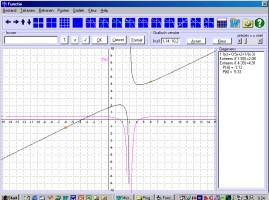 Educatieve ict software for Computer tekenen programma